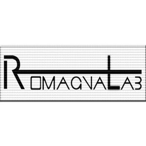 RomagnaLab-profilo