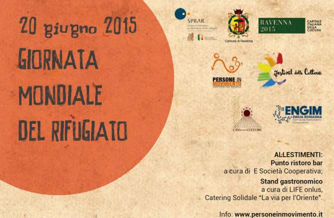Schermata 2015-06-17 a 11.58.39