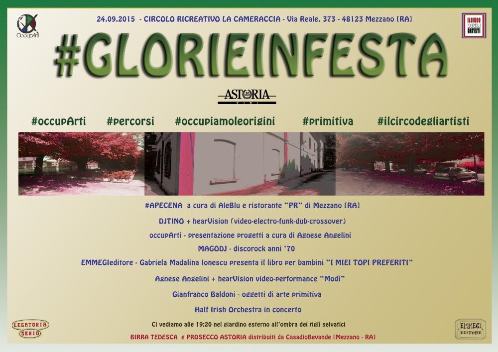 #GLORIEINFESTA2015-flyer