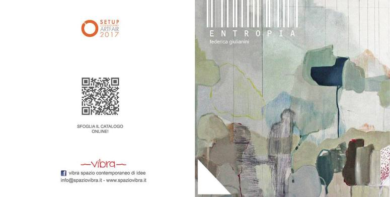 entropia-facebook